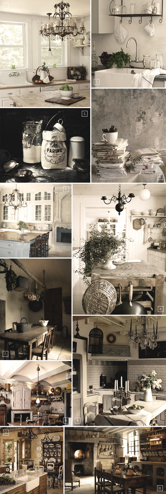country kitchen designs along with more modern french kitchen decor