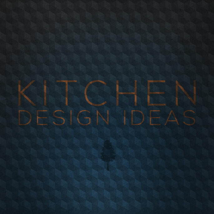 Kitchen Interior Design Ideas || Mood Board Collection