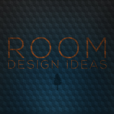 Room Design Ideas || Mood Board Collection