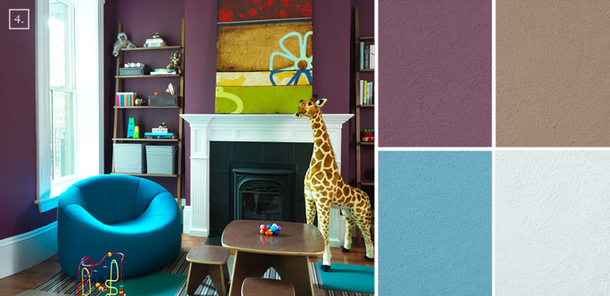 living room colors - Living Room Colors Paint