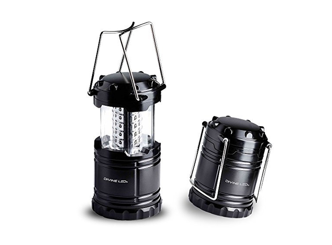 8 Emergency and Safety Items You Absolutely Need In Your Home - #3 Flash Light