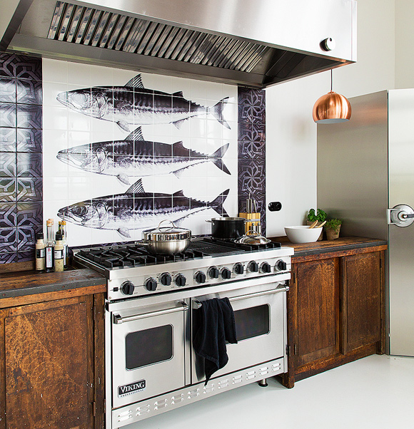 21 Kitchen Backsplash Ideas And Design Tips The Ultimate Creative Guide Home Tree Atlas