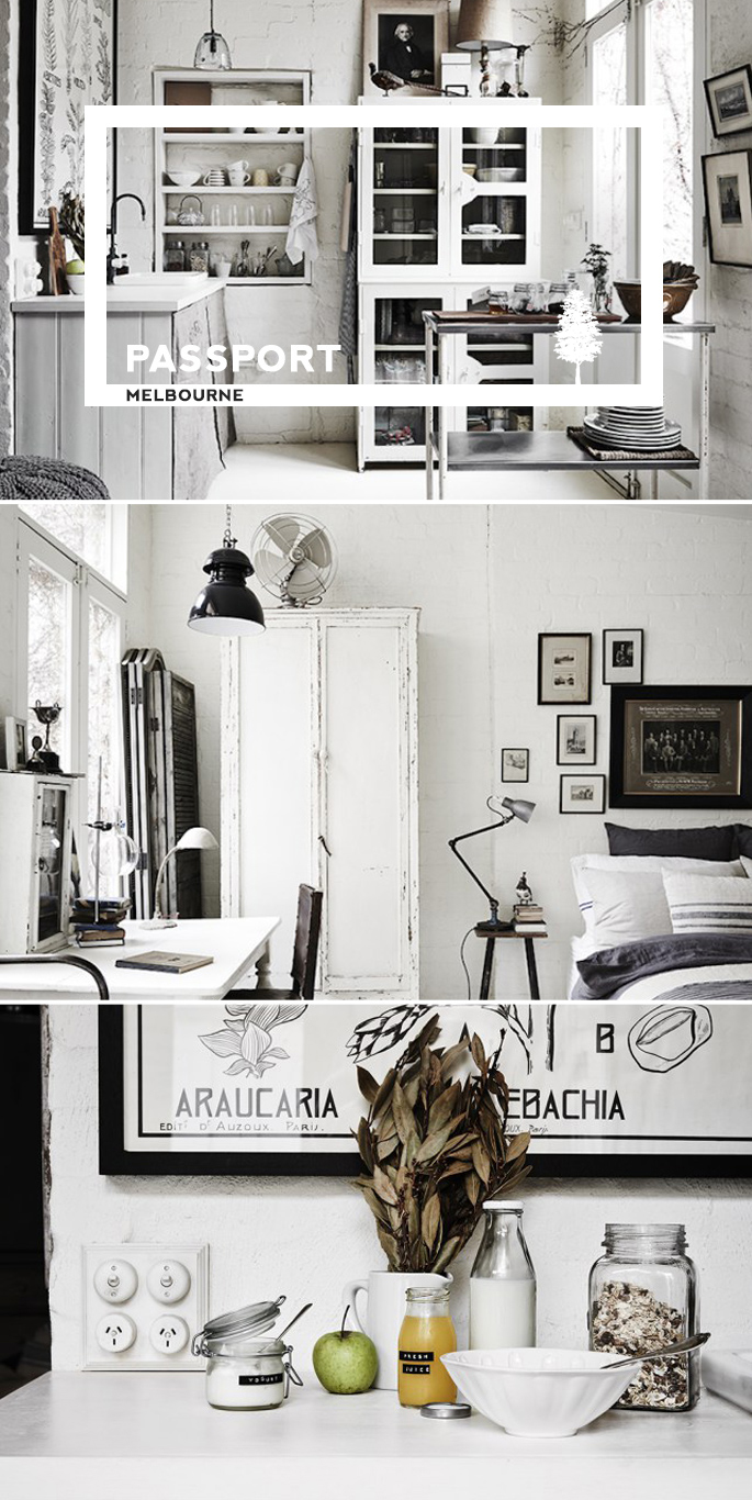 Home Tree Atlas: Home Decor Ideas and Mood Boards - Part 30