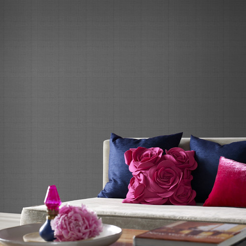 Modern bedroom wallpaper ideas