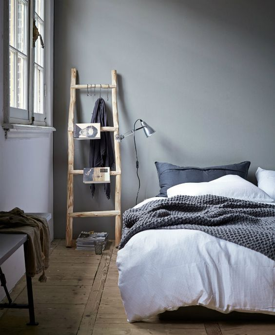 No Closet Ideas. Style It Up To Be Room Decor