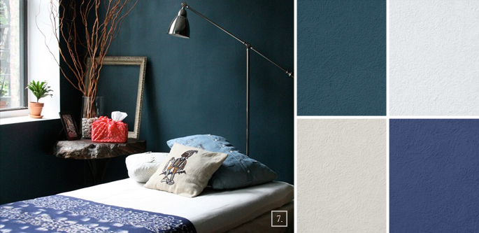 Bedroom Color Ideas Paint Schemes And Palette Mood Board